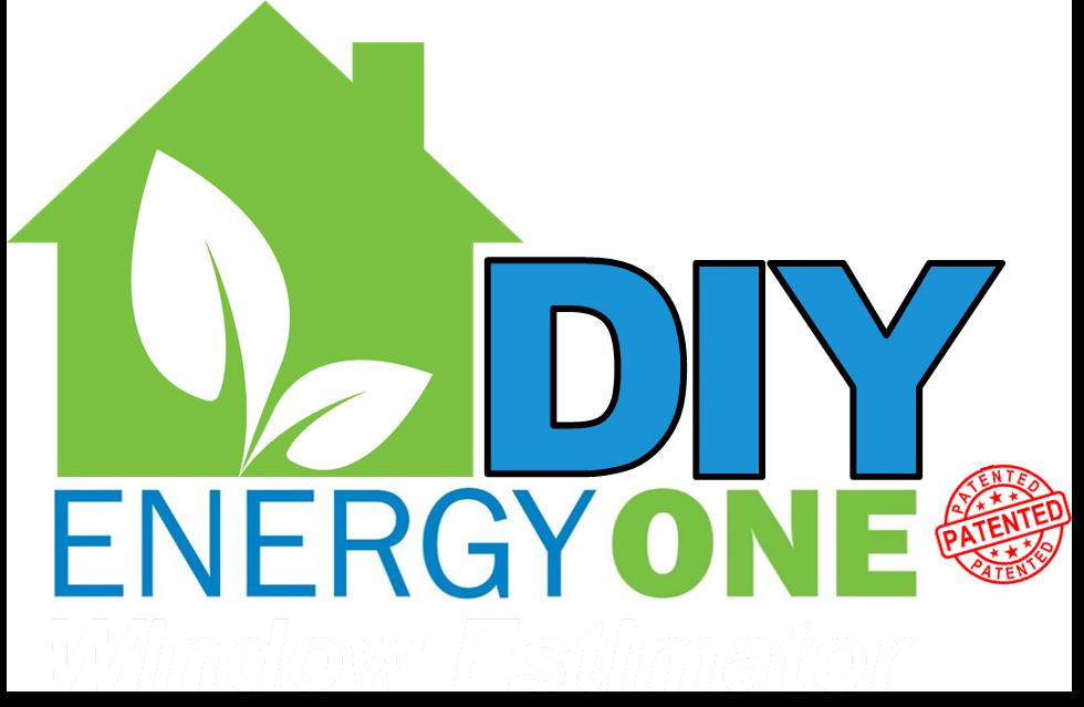 Enery One Estimate DIY logo